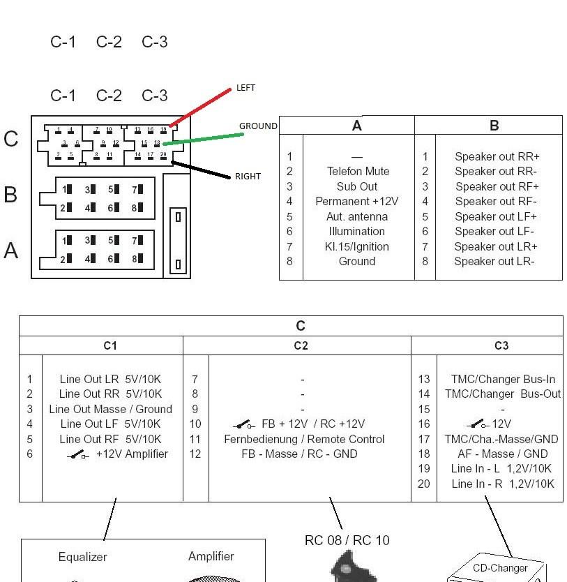 Prime Proton Saga Blm Fuse Box Diagram Basic Electronics Wiring Diagram Wiring Cloud Ymoonsalvmohammedshrineorg