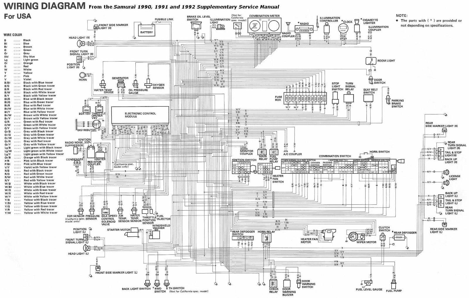 Fabulous Daihatsu Ac Wiring Diagram Wiring Diagram Wiring Cloud Loplapiotaidewilluminateatxorg