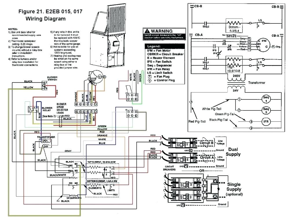 YW_9824] Gas Furnace Wiring Diagram Gas Furnace Wiring Diagram Download  DiagramGray Benkeme Mohammedshrine Librar Wiring 101
