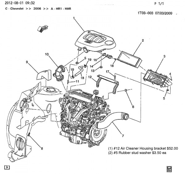 [ZSVE_7041]  Chevrolet Hhr Engine Diagram - 1990 Chevy Blazer Wiring Diagram List Data  Schematic | Chevrolet Hhr Engine 2 2 Diagram |  | Santuariomadredelbuonconsiglio.it