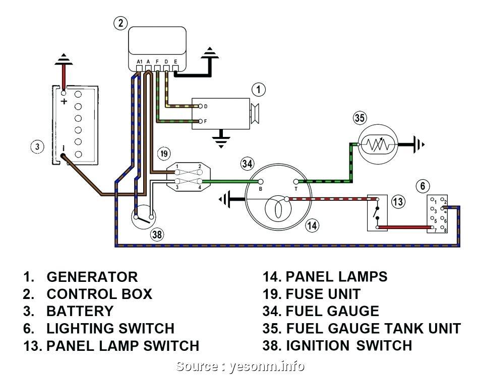 yk7893 wiring diagram for junction box and or breakaway