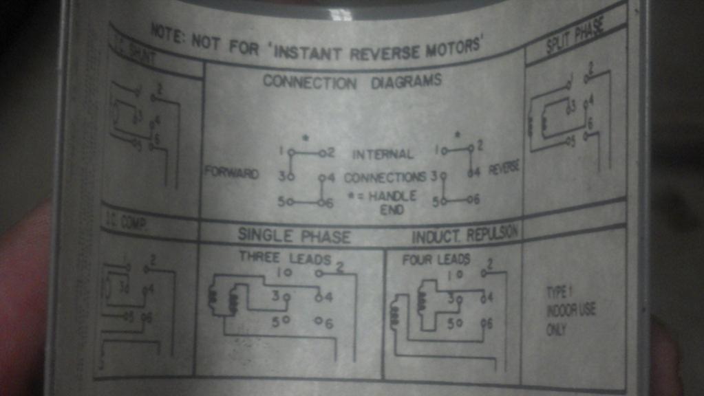 Superb Single Phase 230V Motor Wiring Diagram Basic Electronics Wiring Wiring Cloud Eachirenstrafr09Org