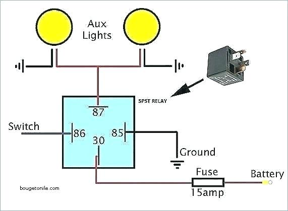 gb_0643] toggle switch wiring diagram solenoid free diagram  inrebe trons mohammedshrine librar wiring 101