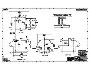 [QNCB_7524]  CS_1255] Wiring Diagram In Addition Cummins N14 Engine Diagram On N14  Wiring Diagram | Mechanical Fuel N14 Wiring Diagram |  | Indi Xolia Mohammedshrine Librar Wiring 101