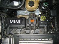 RE_7489] 2005 Mini Cooper S Engine Diagram Wiring DiagramTacle Xolia Mohammedshrine Librar Wiring 101