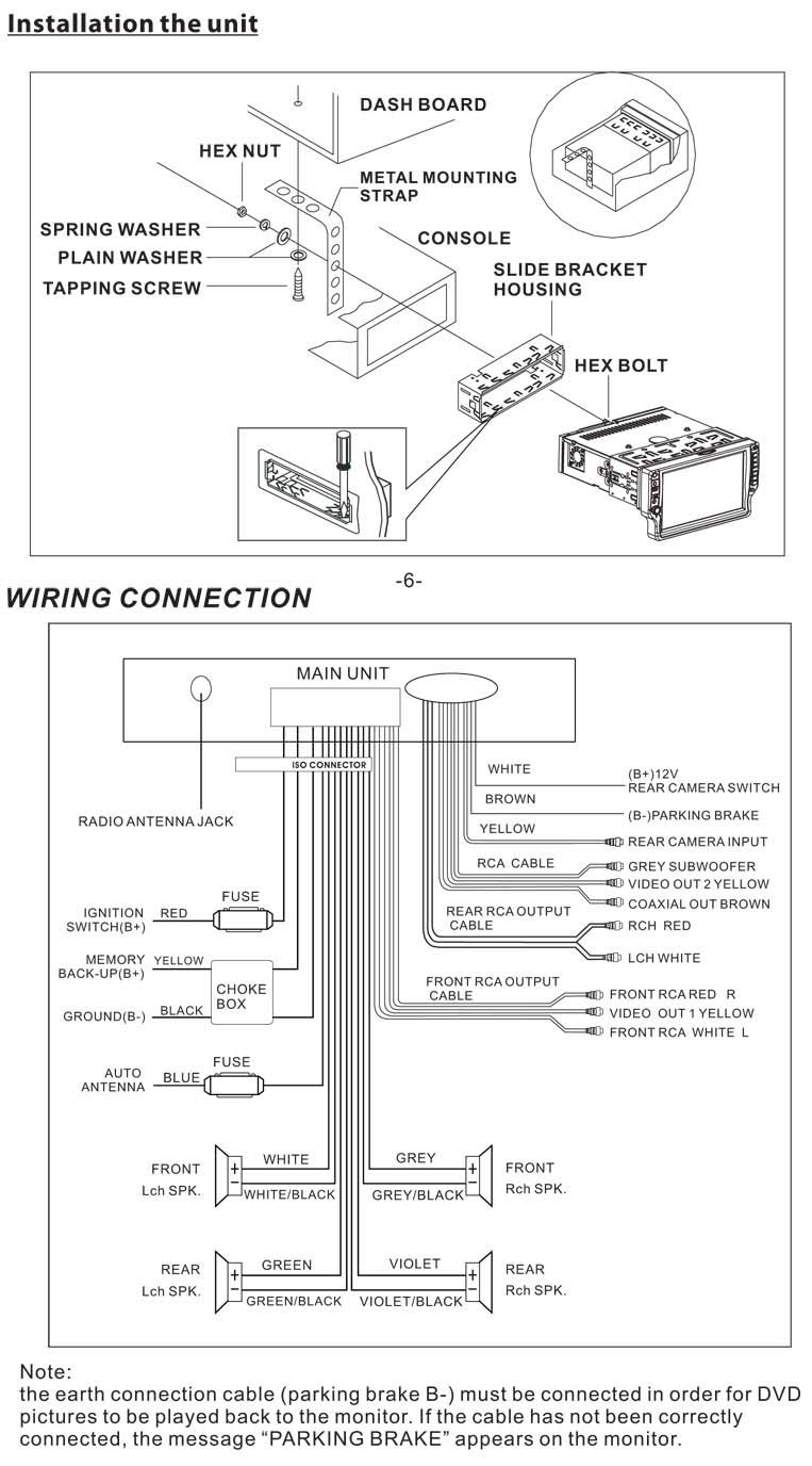 Pleasing Pyle Pldn74Bti Wiring Diagram Wiring Diagram G9 Wiring Cloud Rdonaheevemohammedshrineorg