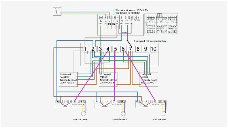 Gear Vendors Overdrive Wiring Diagram - Dvr Wiring Diagrams -  fusebox.tukune.jeanjaures37.fr   Gear Vendors Wiring Diagram      Wiring Diagram Resource