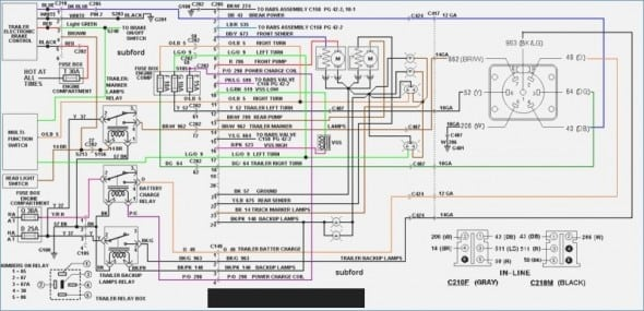 Rockwood Forest River Travel Trailer Wiring Diagram from static-cdn.imageservice.cloud