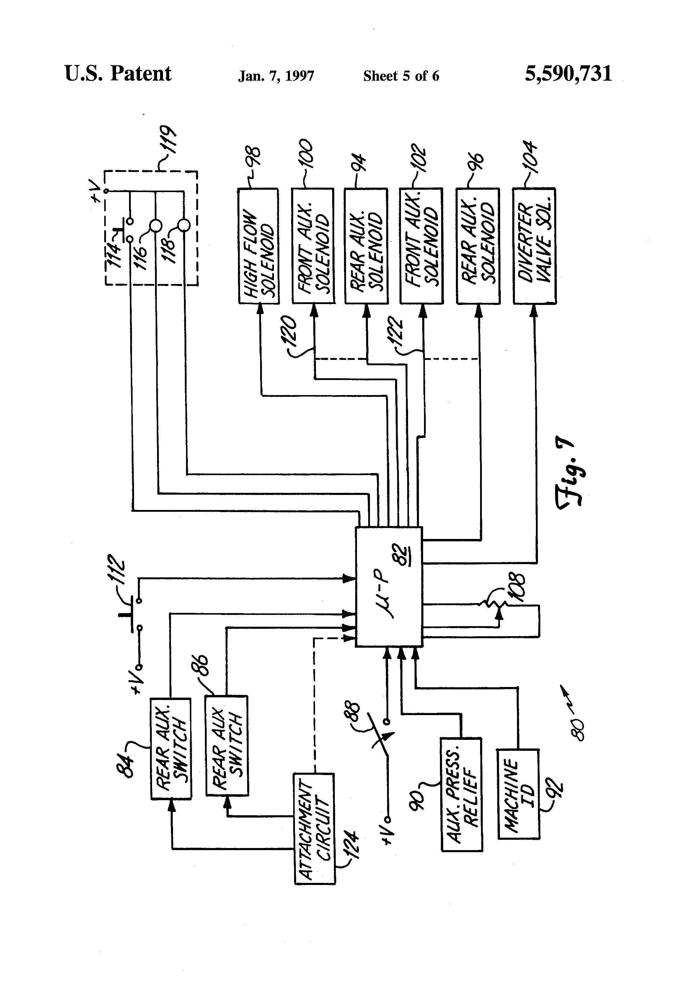 john deere 1010 wiring schematic land rv wiring diagram e2 wiring diagram  land rv wiring diagram e2 wiring diagram