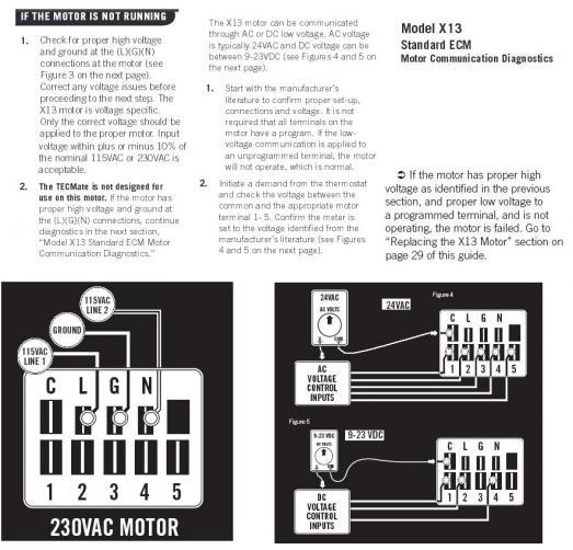 AX_8162] Ge Ecm Motor Wiring Diagram Motor Repalcement Parts And Diagram  Wiring DiagramAriot Bocep Mohammedshrine Librar Wiring 101