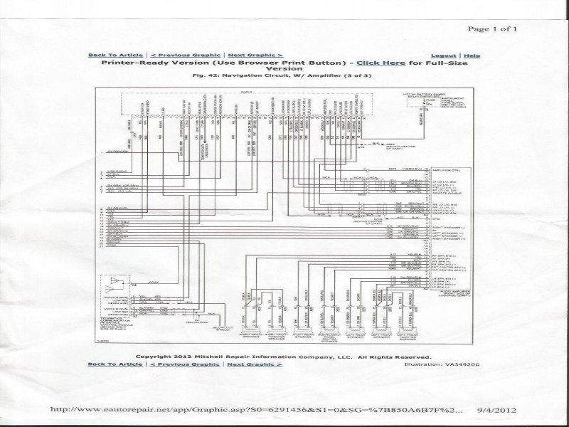 Wiring Diagram For Pioneer Mixtrax from static-cdn.imageservice.cloud