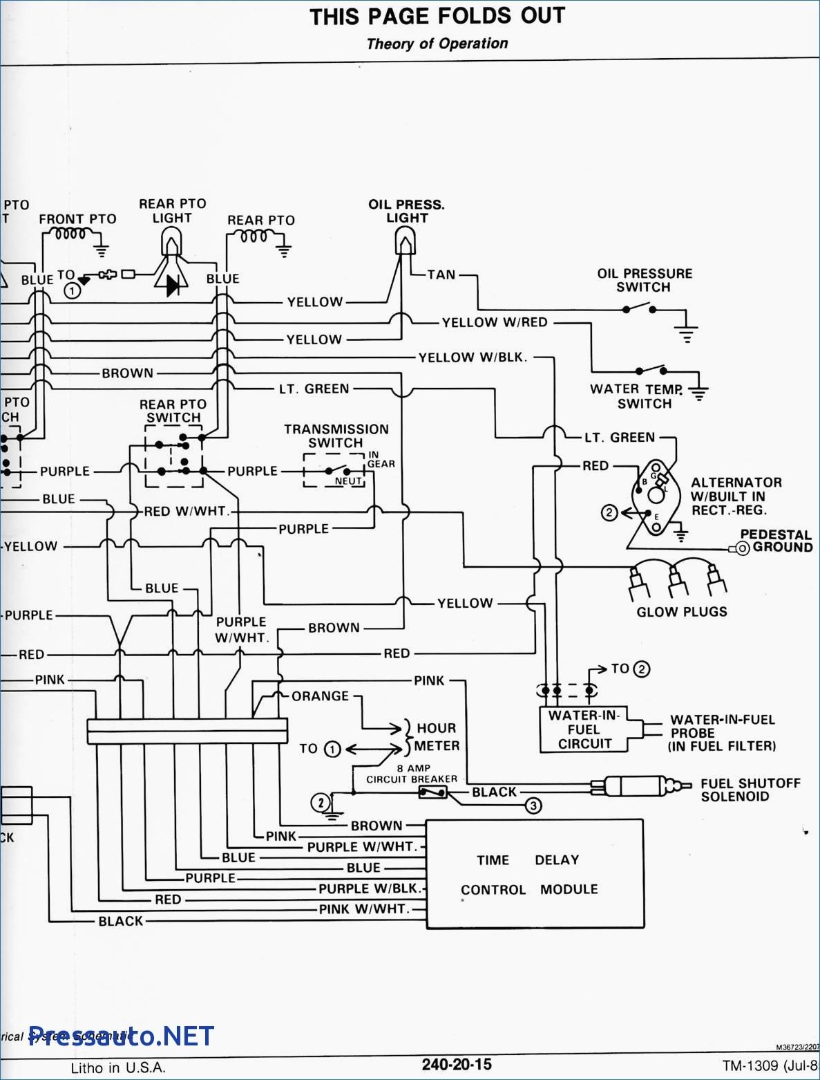 John Deere Stx38 Wiring Diagram Free Download