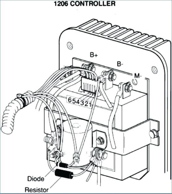 36 volt ezgo battery wiring diagram ezgo wiring schematic e3 wiring diagram  ezgo wiring schematic e3 wiring diagram
