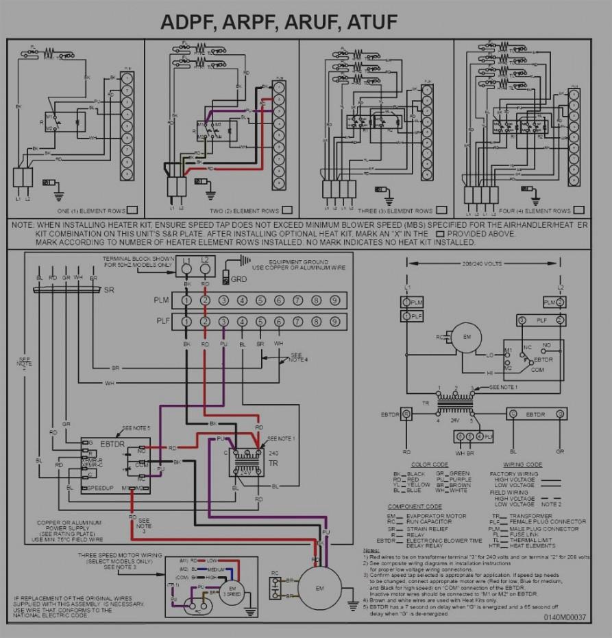 [SCHEMATICS_4FD]  ME_2224] Aruf Wiring Diagram Download Diagram | Wiring Diagram Goodman Manufacturing Company |  | Icism Dome Mohammedshrine Librar Wiring 101