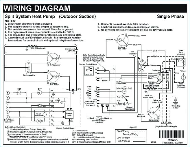 pioneer super tuner iii d wiring diagram  2003 cadillac
