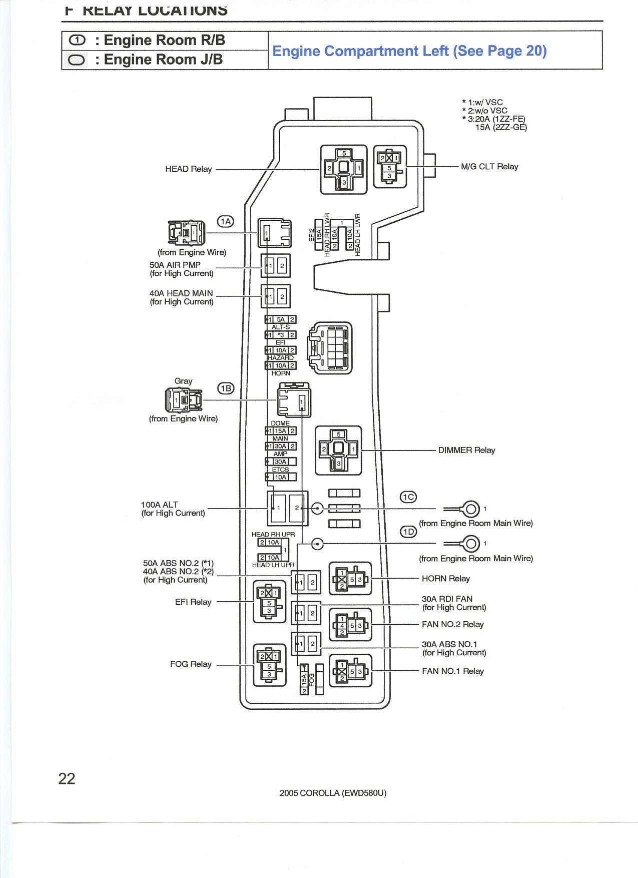 Ol 0869 Window Wiring Diagram Besides 2005 Toyota Corolla Fuse Box Diagram Download Diagram