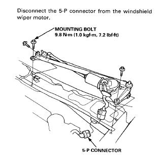 [ANLQ_8698]  BD_2515] Honda Wiper Motor Wiring Diagram Motor Repalcement Parts And Diagram  Schematic Wiring | Honda Accord Wiper Wiring Diagram |  | Diog Barba Oxyl Osuri Bepta Mohammedshrine Librar Wiring 101