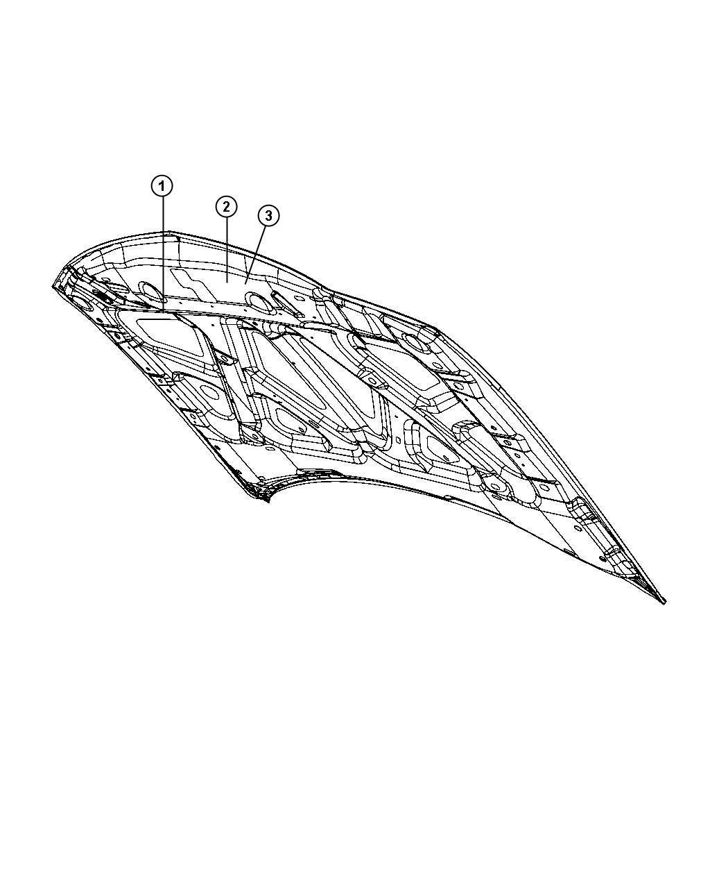 Ty 9554 Chrysler Sebring Engine Diagram Http Wwwjustanswercom Chrysler Schematic Wiring