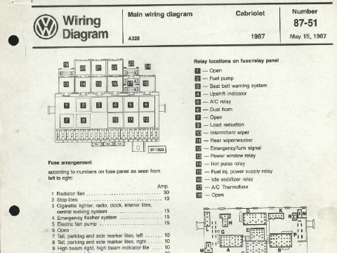 [DIAGRAM_5NL]  TT_2679] Volkswagen Cabrio Wiring Diagram Download Diagram | 1992 Vw Cabrio Alternator Wiring Diagram |  | Hutpa Unho Xeira Mohammedshrine Librar Wiring 101
