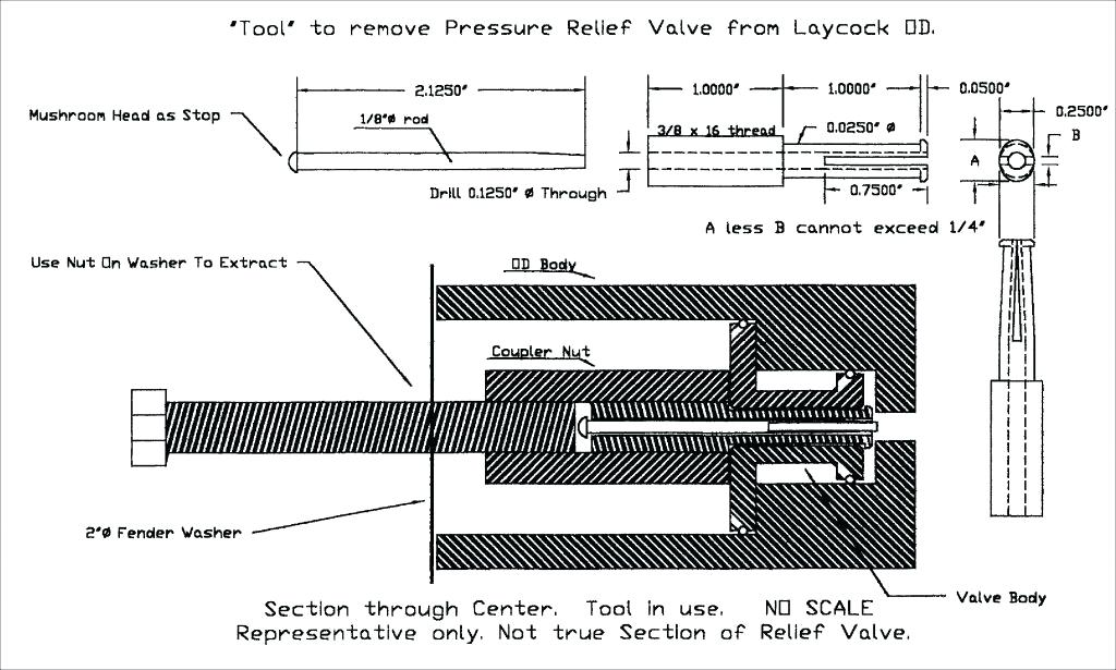 Nv 4600 Mars Motor 10589 Wiring Diagram Schematic Wiring