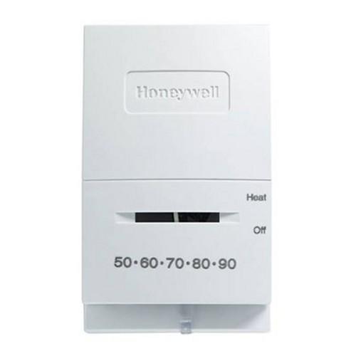 Millivolt Heater Wiring Diagram For Nest Thermostat