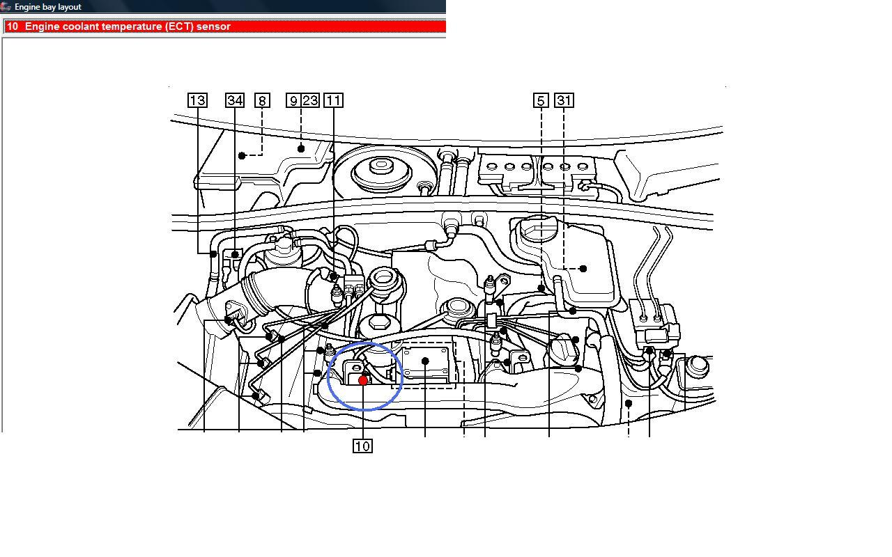 2008 Audi A6 Engine Bay Diagram - Vw Beetle Fuse Diagram -  pump.yenpancane.jeanjaures37.fr | Audi S6 Engine Diagram |  | Wiring Diagram Resource