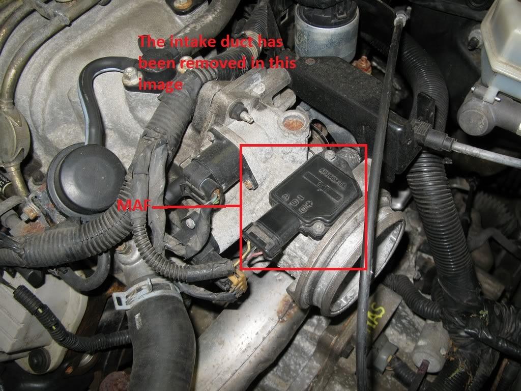 Excellent Nissan Maf Sensor Wiring Diagram Basic Electronics Wiring Diagram Wiring Cloud Rometaidewilluminateatxorg