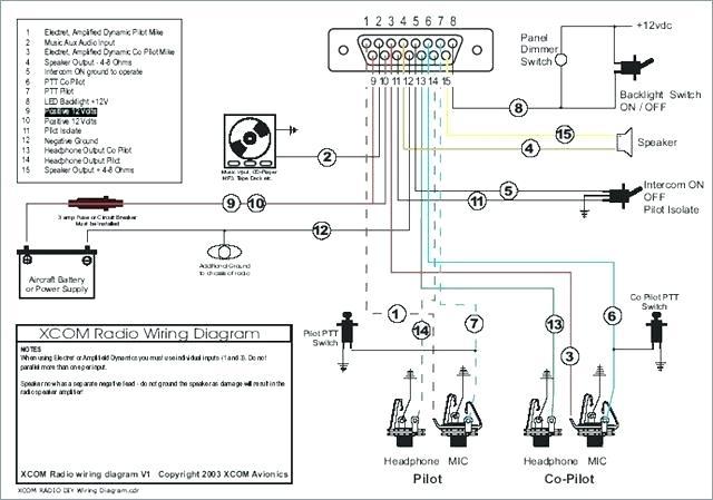 2002 Mazda Protege Stereo Wiring Diagram