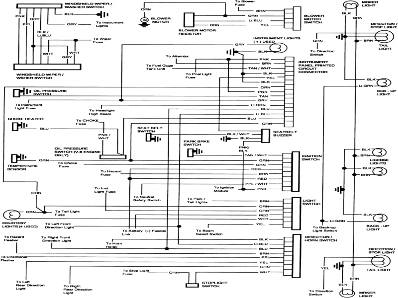 1962 Chevy Pickup Wiring Diagram from static-cdn.imageservice.cloud