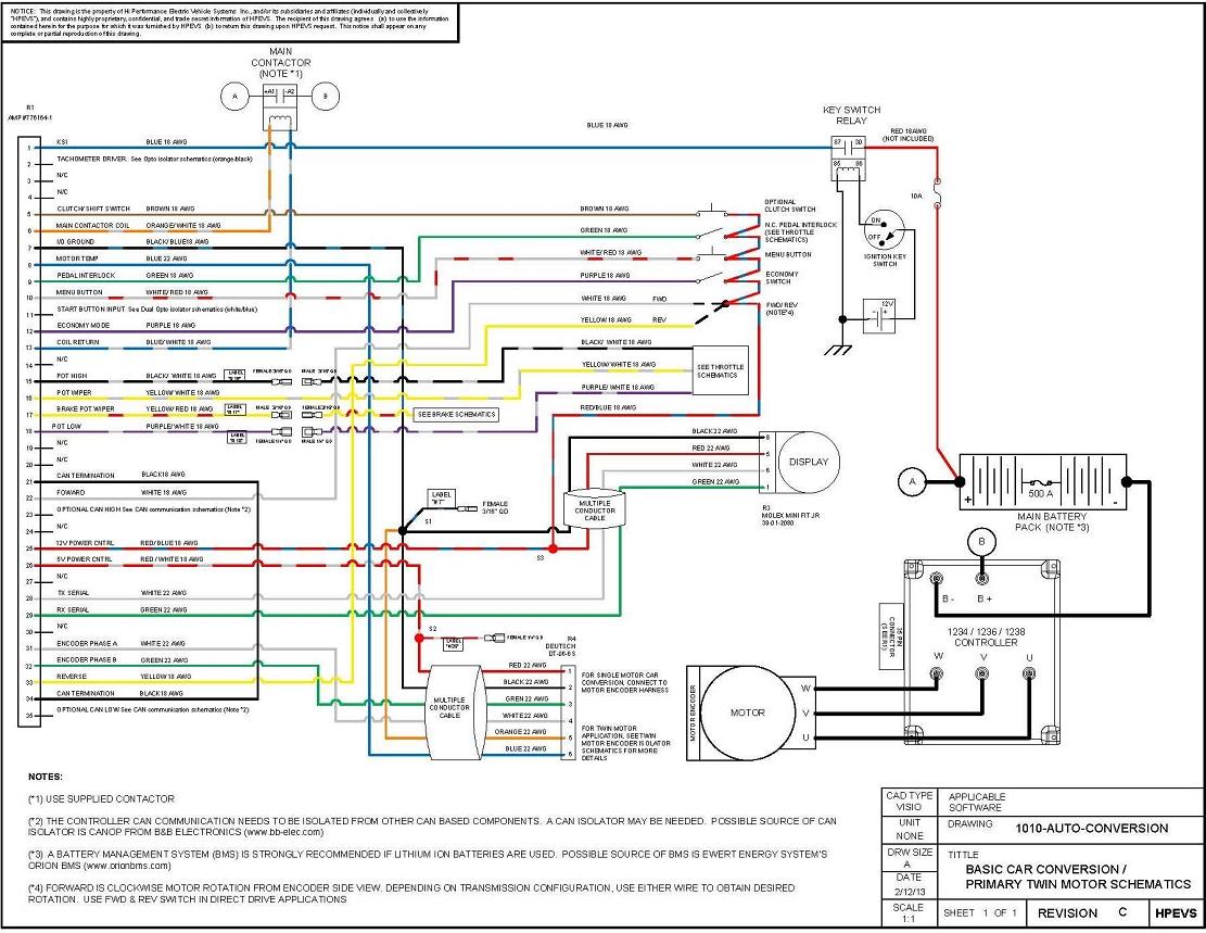 Gem Car Wiring Diagram 99 - 1991 Cougar Wiring Diagram -  controlwiring.lanjut-wa1.jeanjaures37.fr | Gem Car Wiring Diagram 99 |  | Wiring Diagram Resource