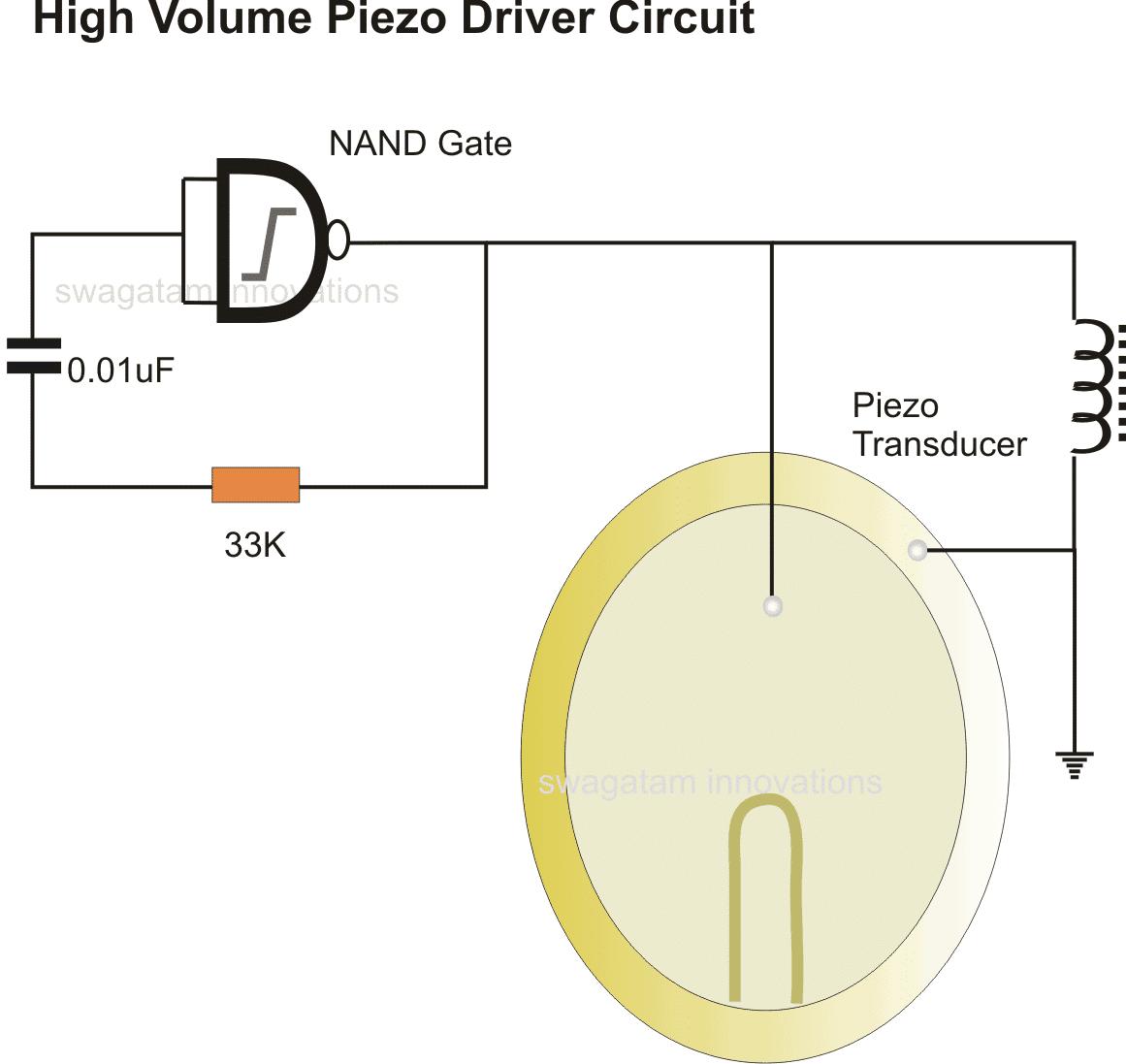 piezo transducer wiring diagram mb 1786  simplepiezotransducercircuitpng  mb 1786  simplepiezotransducercircuitpng