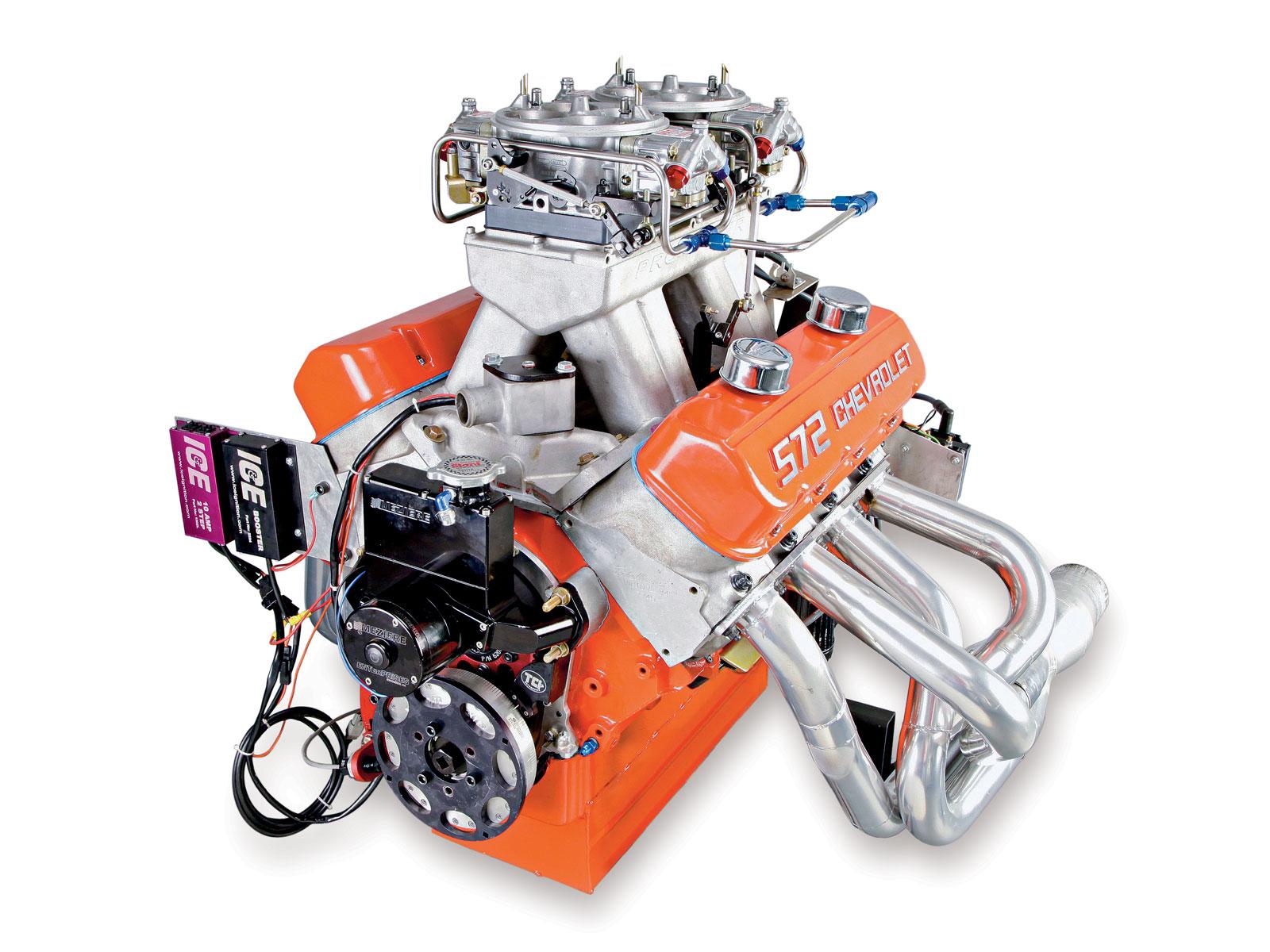 [DIAGRAM_5UK]  AK_0520] Diagram Furthermore Blown Big Block Chevy Engine Likewise Chevy  350 Free Diagram | Big Block Chevy Engine Diagram |  | Gious Gritea Mohammedshrine Librar Wiring 101