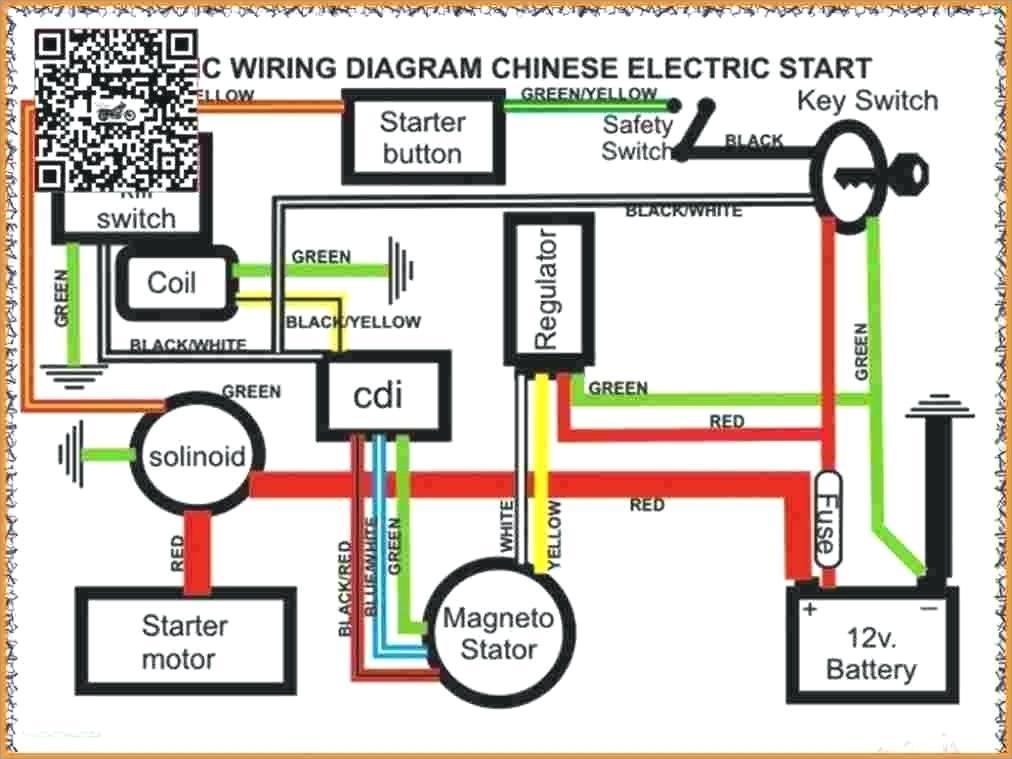 redcat wiring diagram za 5306  yamoto 110 atv wire diagram free diagram  za 5306  yamoto 110 atv wire diagram