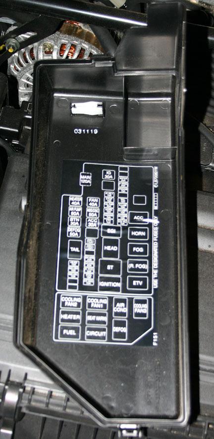 [SCHEMATICS_43NM]  2008 Mazda Rx 8 Fuse Box Diagram -Car Audio Wiring Harness Diagram |  Begeboy Wiring Diagram Source | 2004 Rx8 Fuse Box |  | Begeboy Wiring Diagram Source