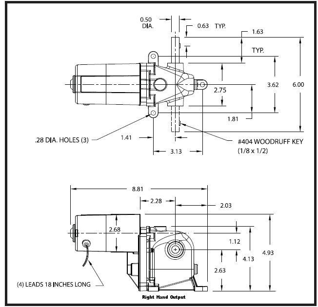 Vh 4967 Wiring Diagram For Dayton Thermostat Free Download Wiring Diagrams Wiring Diagram