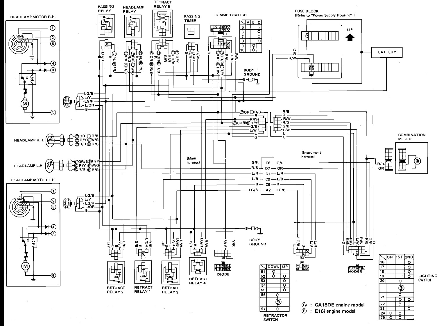 2000 Nissan Maxima Radio Wiring Diagram from static-cdn.imageservice.cloud