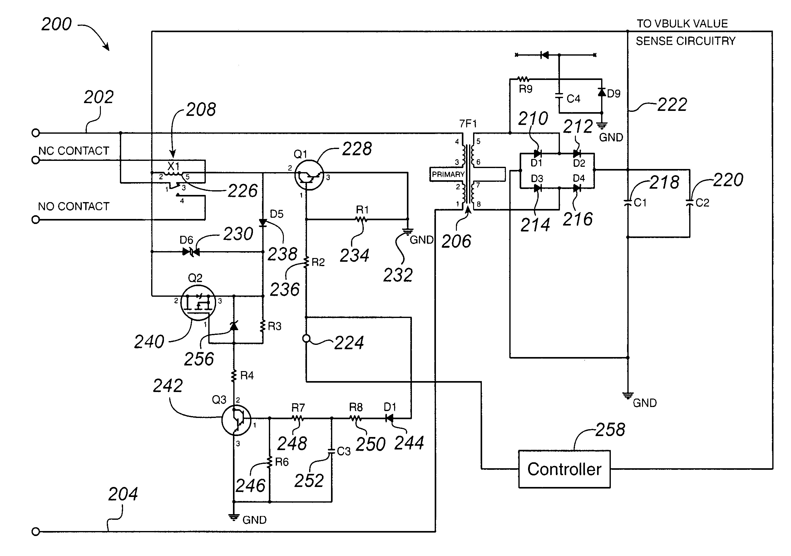 EO_6230] True Freezer Wiring True Freezer Wiring Diagram Download DiagramPhil Hone Hroni Batt Oxyl Mepta Mohammedshrine Librar Wiring 101