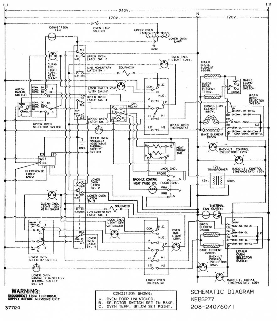 TB_2738] Wiring Induction Cooker Free Download Diagrams Pictures In  Addition Schematic WiringMagn Xaem Mohammedshrine Librar Wiring 101