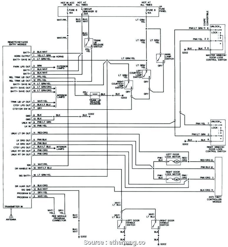 [DIAGRAM_5UK]  RV_6639] Wiring Viper Diagram Alarm Car 560Vx | Viper Car Alarm Wiring Diagram 300 |  | Vish Xlexi Tzici Umize Kweca Atolo Lopla Anth Bepta Mohammedshrine Librar  Wiring 101