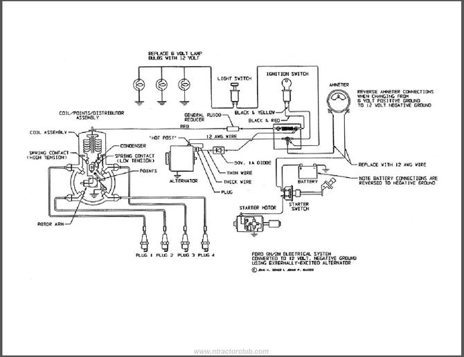 1946 Ford Distributor Wiring - 2015 Cherokee Hitch Wiring Diagram for Wiring  Diagram Schematics