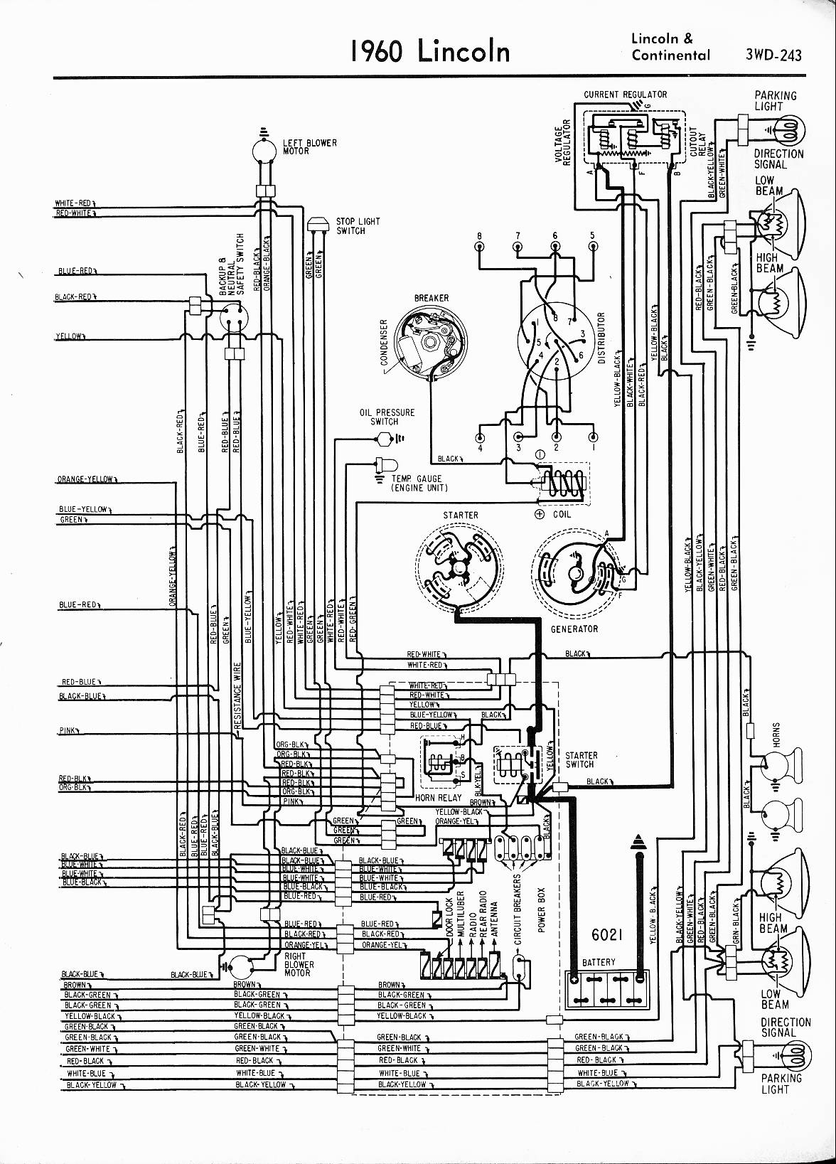 Excellent 2003 Lincoln Ls Wiring Diagram Basic Electronics Wiring Diagram Wiring Cloud Overrenstrafr09Org
