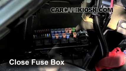 Terrific Lincoln Ls 2002 Fuse Box Location Wiring Diagram Wiring Cloud Gufailluminateatxorg