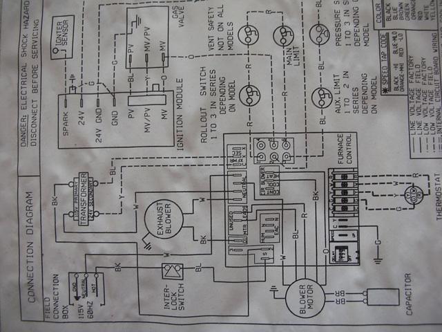 [DIAGRAM_3ER]  CG_1798] Air Conditioner Schematic Wiring Diagram On Nordyne Ac Wiring  Diagram Free Diagram | Intertherm Wiring Diagram Condenser |  | Genion Hendil Mohammedshrine Librar Wiring 101