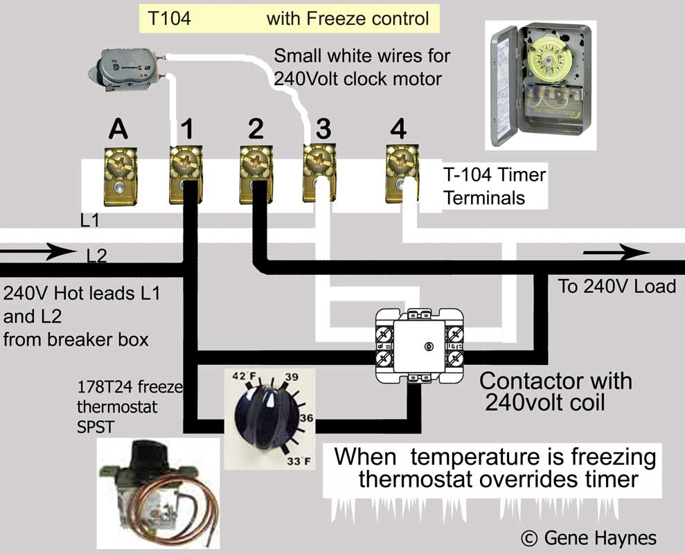intermatic digital timer wiring diagram sn 2694  photocell wiring diagram on intermatic time clock wiring  photocell wiring diagram on intermatic