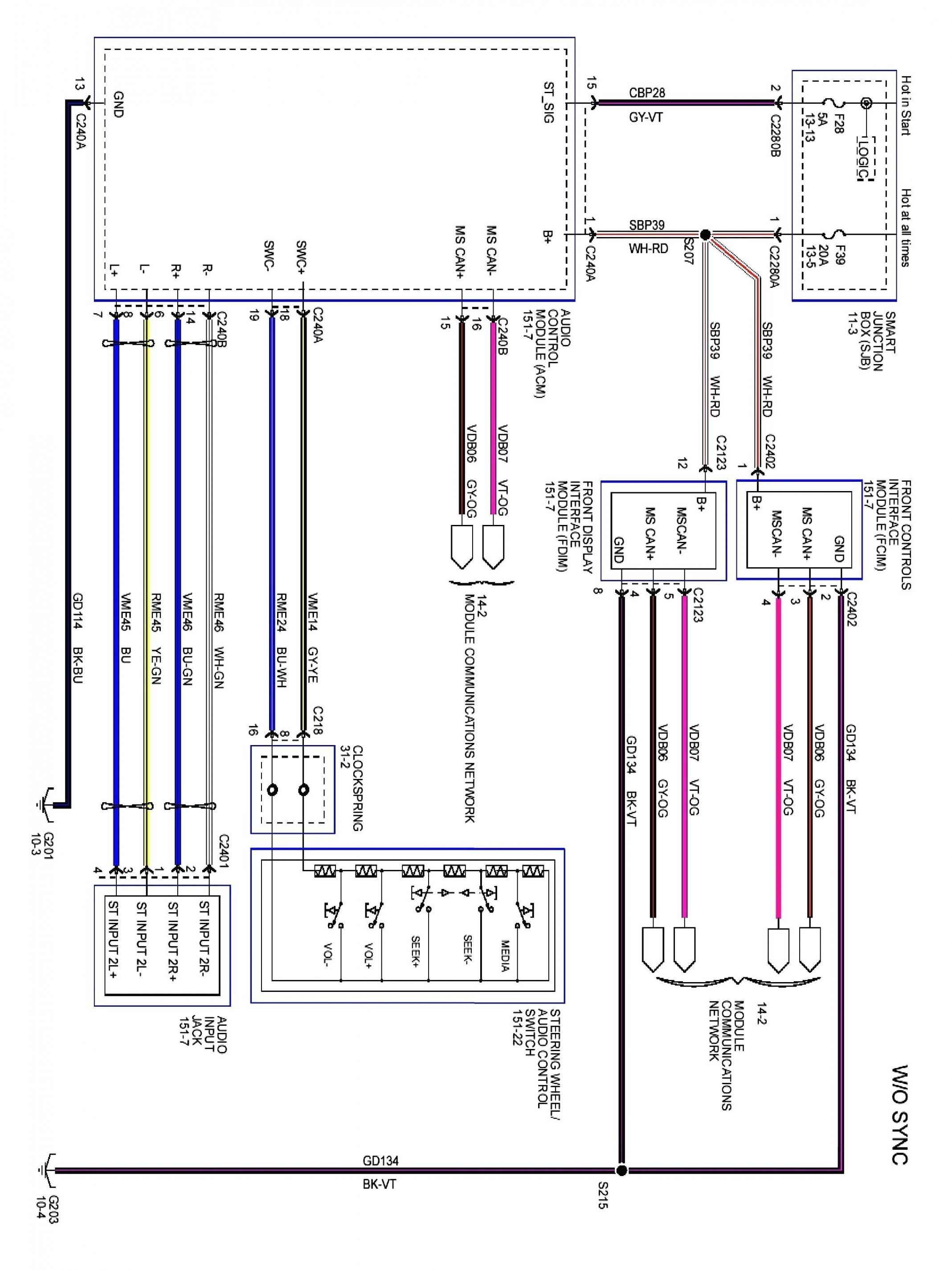 Light Wiring Diagram 2000 Bmw 323i 24v E Scooter Wiring Diagram Loader Yenpancane Jeanjaures37 Fr