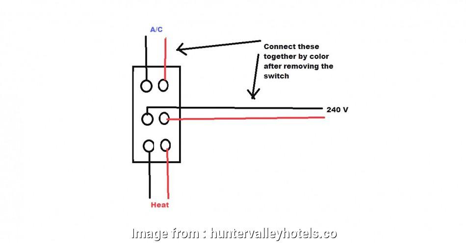 Spdt Wiring Diagram 240 - Cafe Cb550 Wiring Diagram - wiring .sampwire.jeanjaures37.fr | Spdt Wiring Diagram 240 |  | Wiring Diagram Resource