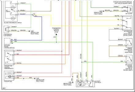 [DIAGRAM_3US]  YG_6067] 1998 Vw Beetle Fuse Diagram Wiring Diagram | 1998 Vw Cabrio Wiring Diagram |  | Kicep Istic Amenti Epsy Pead Favo Scoba Mohammedshrine Librar Wiring 101