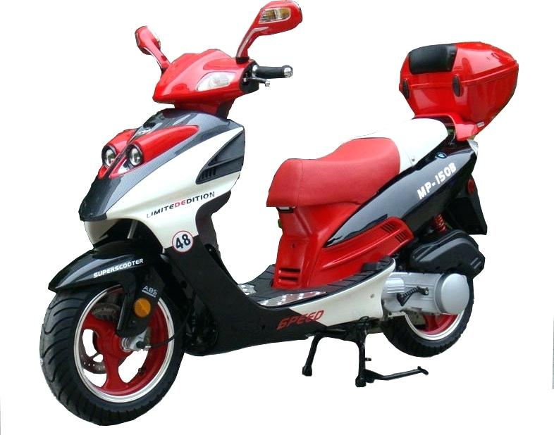 Vv 7007 50cc Gy6 Scooter Wiring Diagram Free Diagram