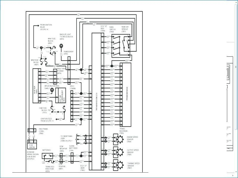 Amazing 2007 Dt466 Wiring Diagram Wiring Diagram Database Wiring Cloud Faunaidewilluminateatxorg
