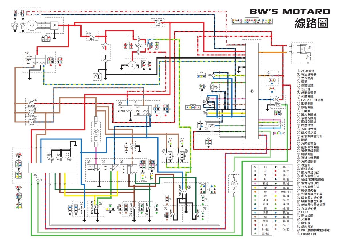 ds_0294] likewise yamaha scooter wiring diagram on wiring diagram yamaha bws  dhjem unbe unde indi sapebe mohammedshrine librar wiring 101